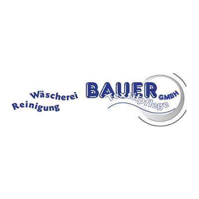 Bild zu Textilpflege Bauer GmbH in Böblingen