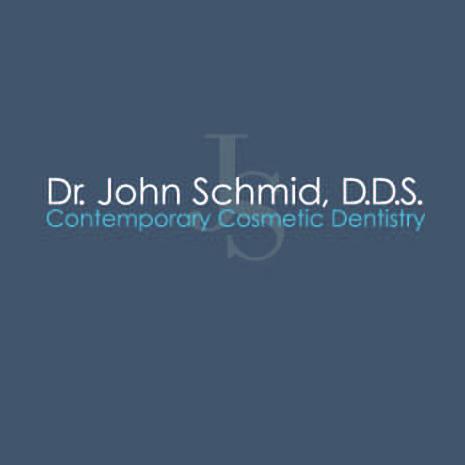 contemporary implant dentistry pdf free