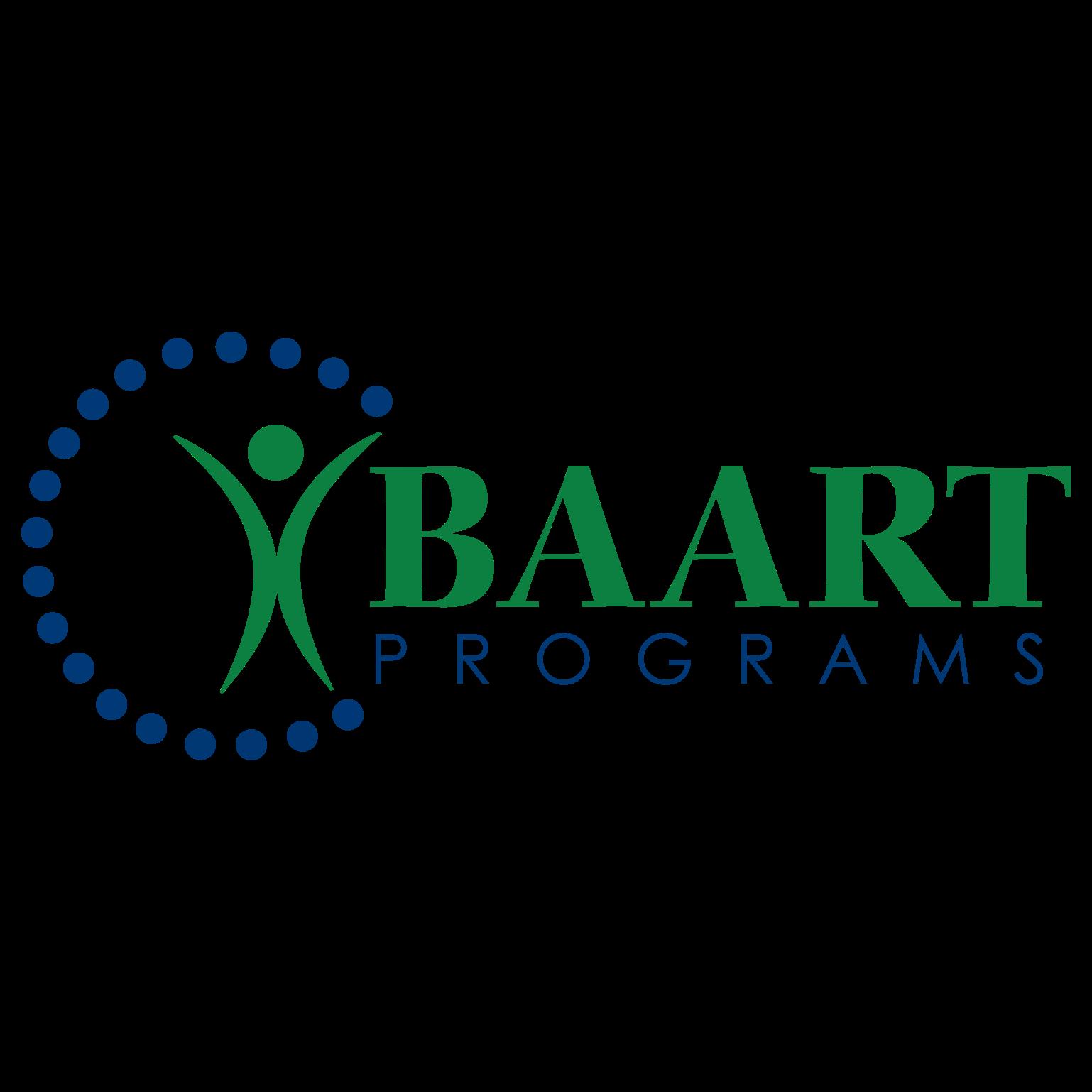 BAART Newport - Newport, VT - Mental Health Services