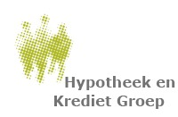 Hypotheek en Krediet Groep