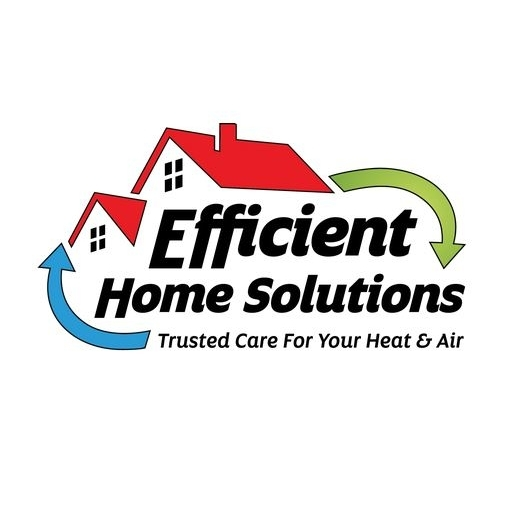 Efficient Home Solutions