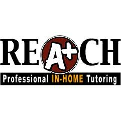 REACH Professional In-Home Tutoring