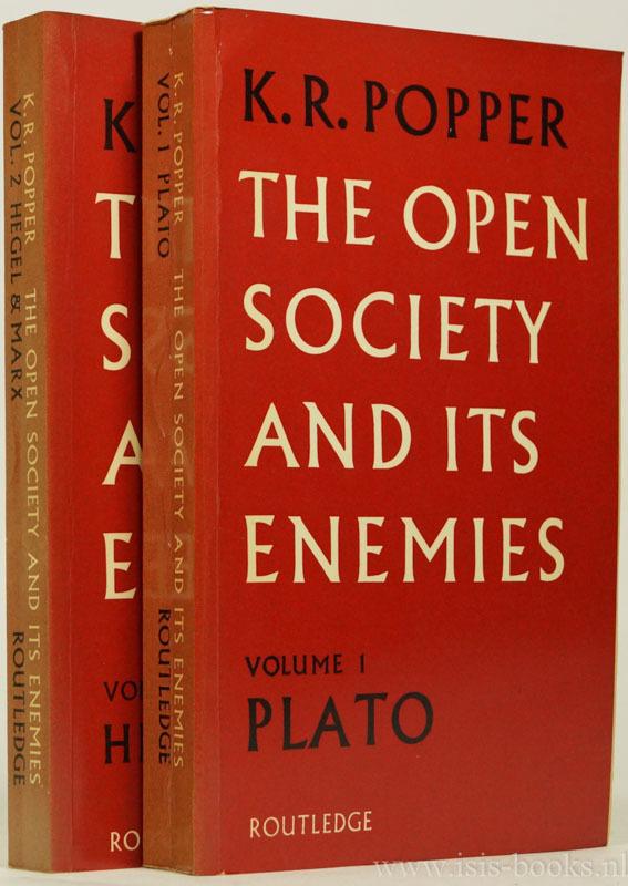Tweedehands en Antiquarische Boeken Isis
