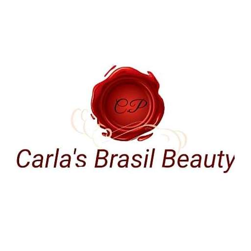 Bild zu Carlas Brasil Beauty in Düsseldorf