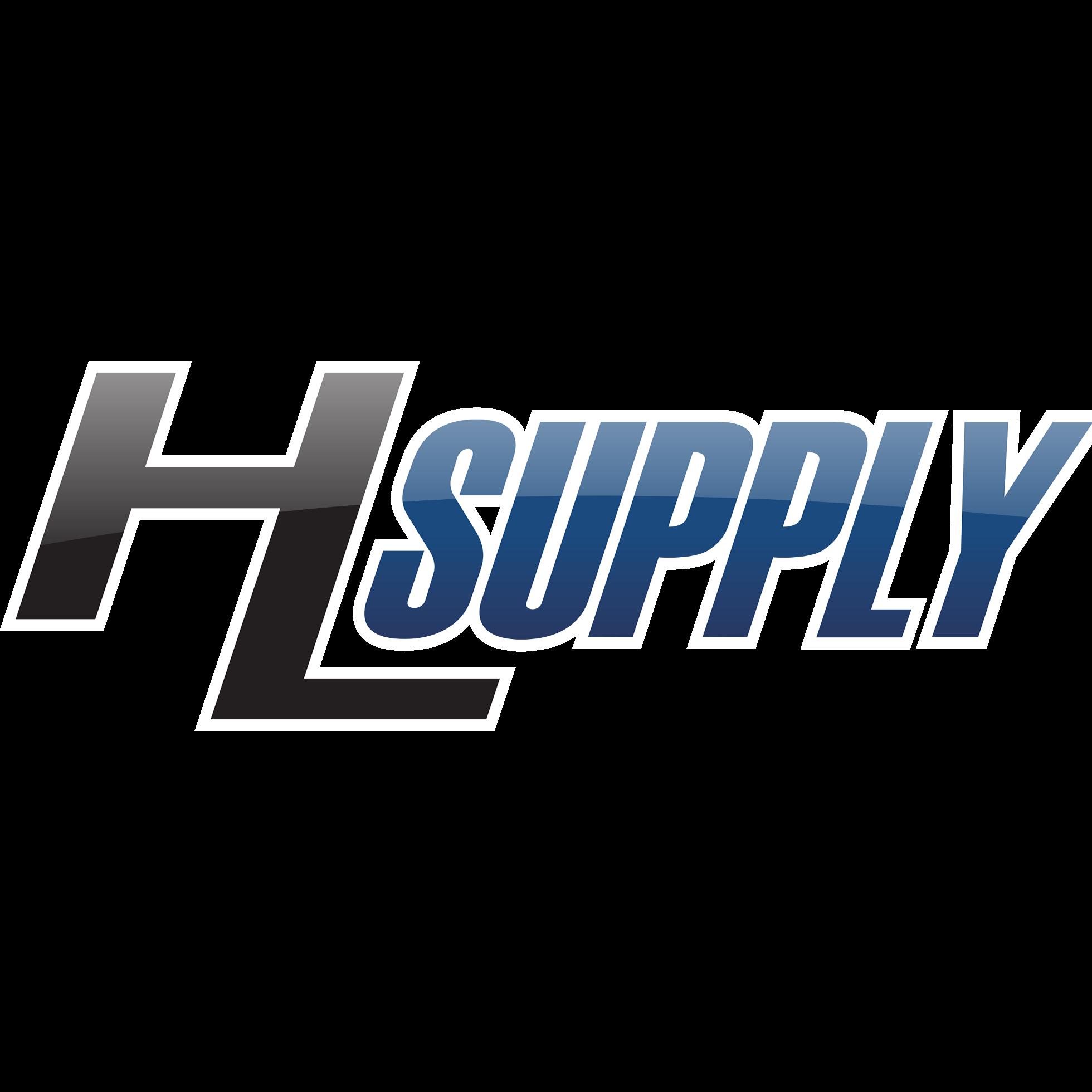 HL Supply - Daytona Beach, FL - Lawn Care & Grounds Maintenance
