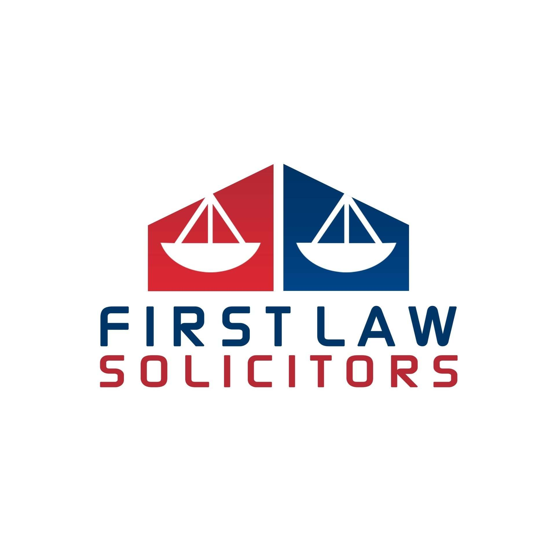 First Law Solicitors - Manchester, Lancashire M13 0SH - 01612 244066 | ShowMeLocal.com
