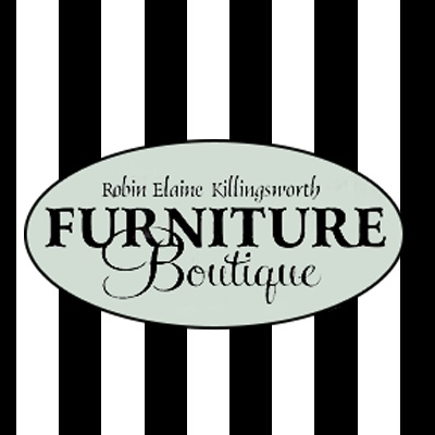 Robin Elaine Killingsworth Furniture Boutique