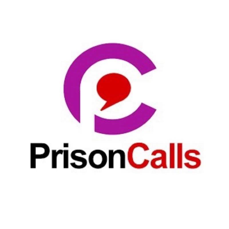 Prison Calls Ltd - Glasgow, Lanarkshire G2 1BP - 08000 614155   ShowMeLocal.com