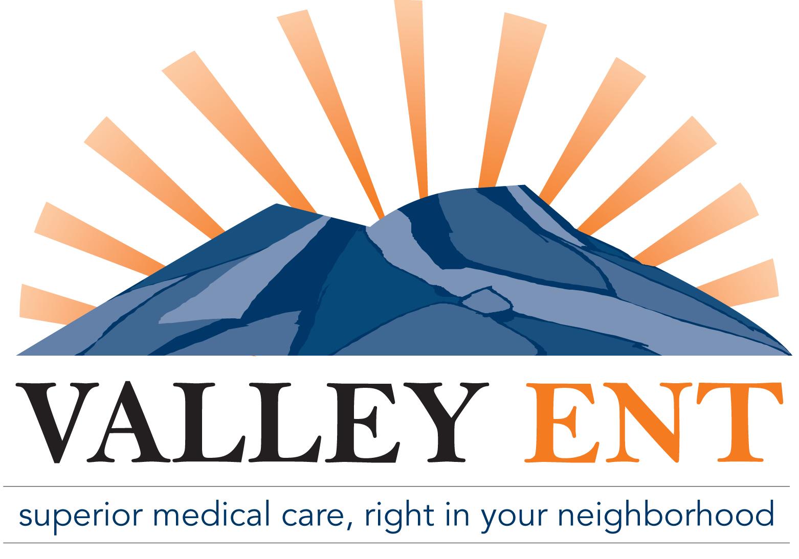 Valley ENT Scottstale AZ