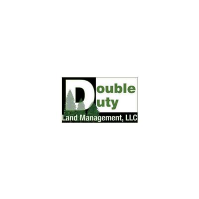 Double Duty Land Management