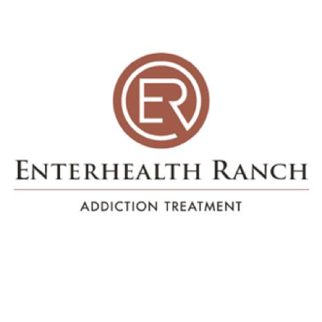 Enterhealth Ranch