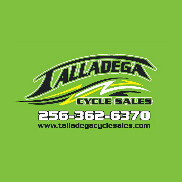 Talladega Cycle Sales, Inc. - Talladega, AL - Auto Dealers