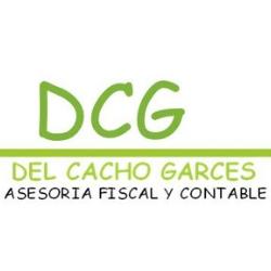 Asesoría Fiscal y contable del Cacho Garcés