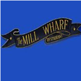 Mill Wharf Restaurant & Chester's