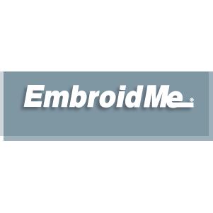EmbroidMe Amarillo