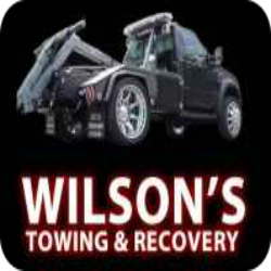 24 Hr Stores Near Me >> Wilson's Towing, Recovery & Truck Services Coupons near me in Clinton | 8coupons