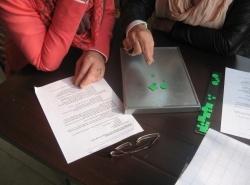 Consonant Mediation Coaching & Training