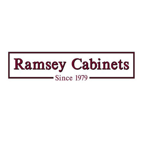 Ramsey Cabinets - Amherst, VA - Cabinet Makers