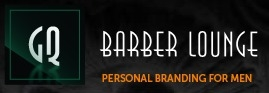 Barbers in CO Denver 80202 GQ Barber Lounge 1605 17th Street  (303)991-1010