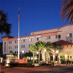 Hospital Drive Fort Walton Beach Fl