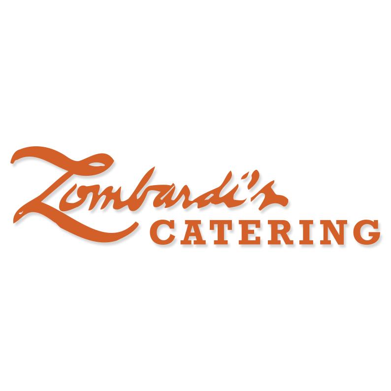 Lombardi's Catering