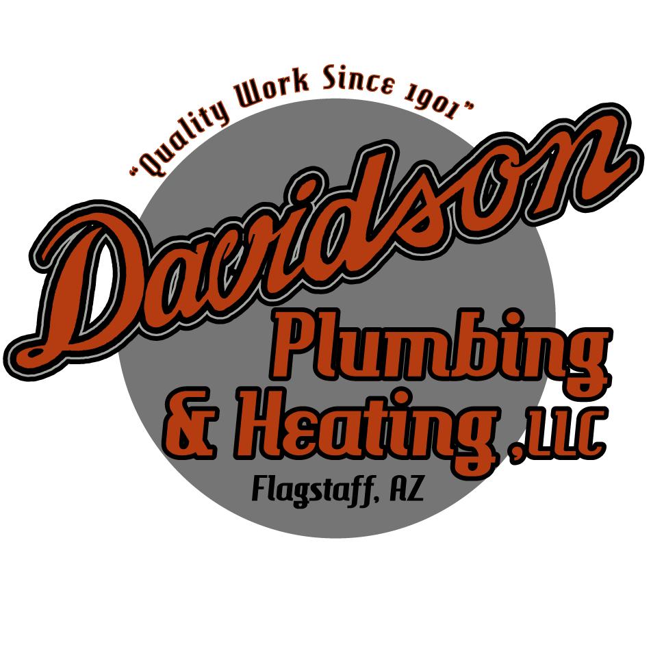 Davidson Plumbing & Heating, LLC - Flagstaff, AZ - Plumbers & Sewer Repair