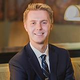 Austin Balm - RBC Wealth Management Financial Advisor - Minneapolis, MN 55402 - (612)371-2716 | ShowMeLocal.com