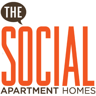 The Social Apartment Homes