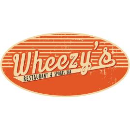 Wheezy's Restaurant & Sports Bar