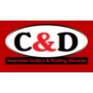 C & D Seamless Gutters & Roofing - Bradford, West Yorkshire BD10 8PD - 07561 480800 | ShowMeLocal.com