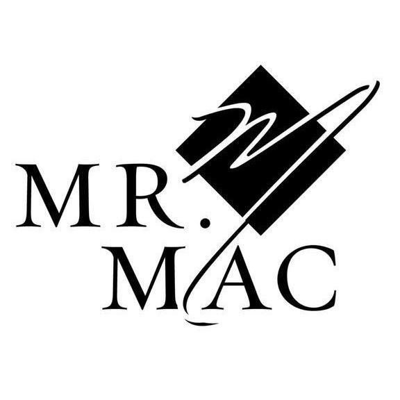 Mr. Mac - Taylorsville, UT - Apparel Stores