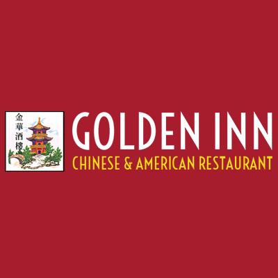 Golden Inn Restaurant - Superior, WI - Restaurants