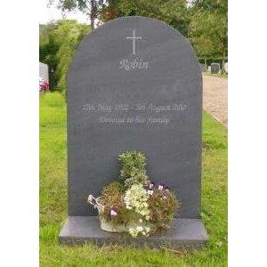 Valerie Leverett Memorials - Saxmundham, Essex IP17 1JZ - 08006 446103 | ShowMeLocal.com
