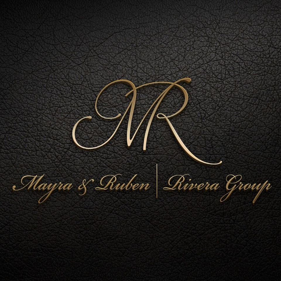 Las Vegas Real Estate - Mayra & Ruben | Rivera Group
