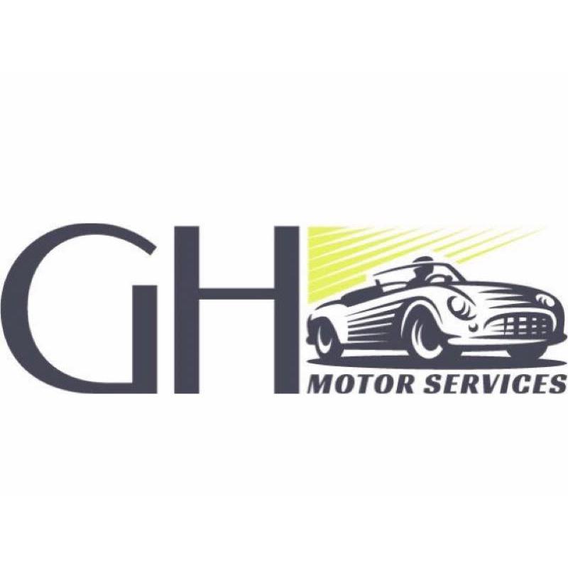 GH Motor Services - Bristol, Bristol BS7 0AY - 01179 043651   ShowMeLocal.com