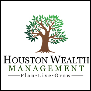 Houston Wealth Management