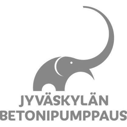 Jyväskylän Betonipumppaus Oy