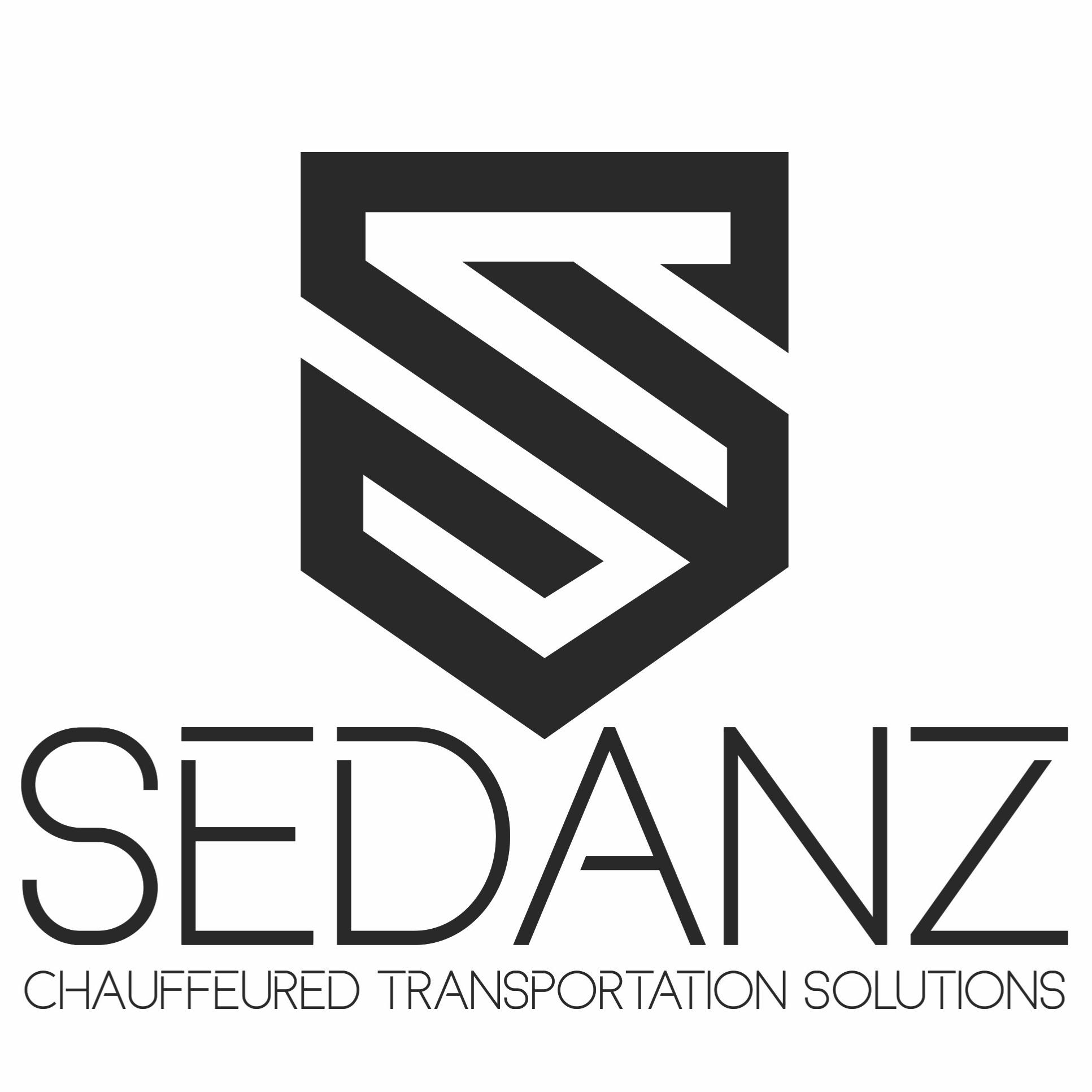 Sedanz