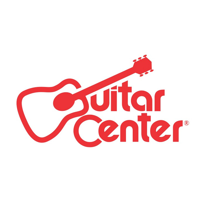 guitar center coupons near me in new york 8coupons. Black Bedroom Furniture Sets. Home Design Ideas