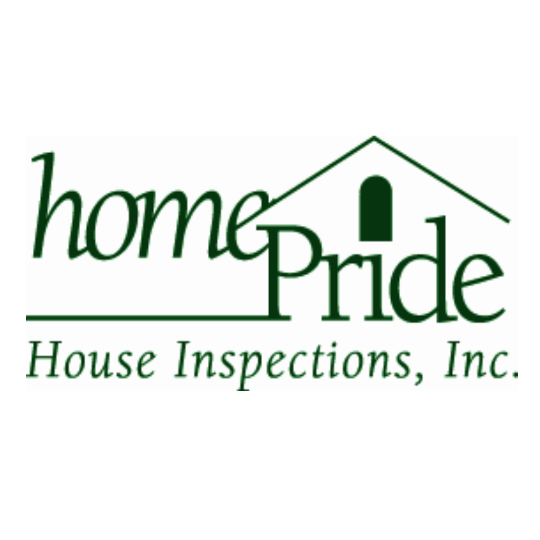 Home Pride House Inspections - Aurora, OH - Home Inspectors