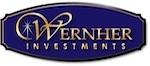 Wernher Investments, LLC