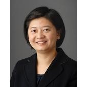 Zimu Zheng, MD