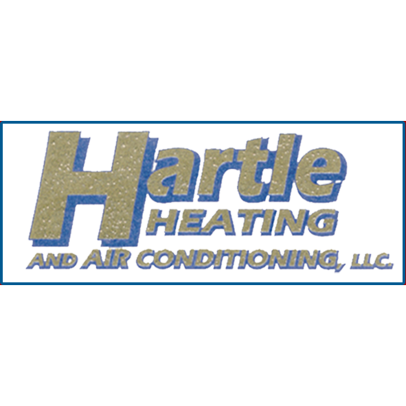 Hartle Heating And Air Conditioning LLC - Smithsburg, MD 21783 - (240)372-5420 | ShowMeLocal.com