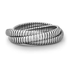 Steven Fox Jewelry