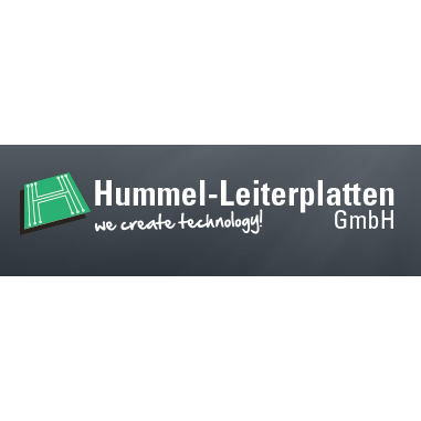 Bild zu Hummel-Leiterplatten GmbH in Schwarzenbruck