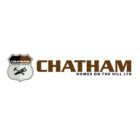 Chatham Homes On The Hill Ltd