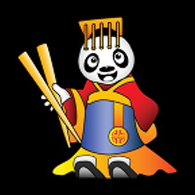 Panda Dynasty - Portage, MI - Grocery Stores