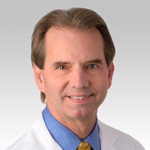 David H Watt MD