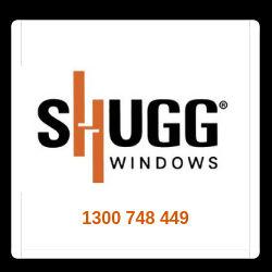 Shugg Windows