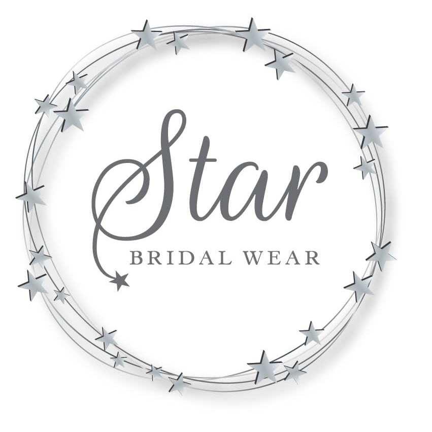 Star Bridal Wear - Newport Pagnell, Buckinghamshire MK16 9JS - 01234 391593 | ShowMeLocal.com